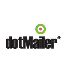 Dotmailer experts