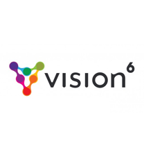 VISION 6 EXPERT