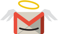 Gmail Desktop Email Tips