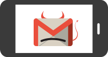 Gmail Email Hacks