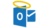 Outlook Email Solution
