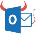 Outlook Email Tips