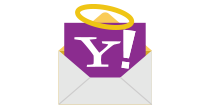 Yahoo Email Solutions