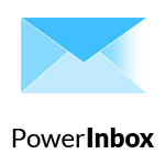Email Personalization Tool