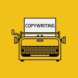 landing page copyrighting