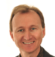 Tim Watson Email Consultant