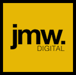 jmw digital