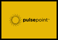 pluse point
