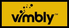 vimbly