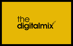 the digitalmix