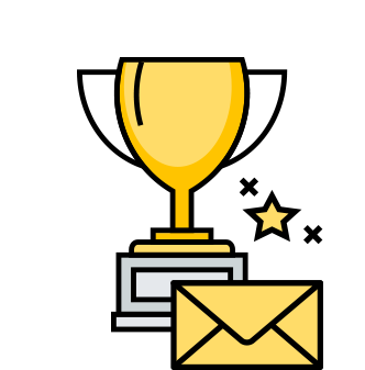 Win Subscribers via Re-engagement emails